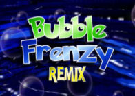Bubble Frenzy Remix - A Game for Snood and Bust A Move Players