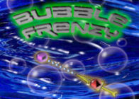 Bubble Frenzy - The Original Bubble Popping Game