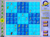 Sudoku XP Download