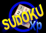 Sudoku XP - A Free Game for Su Doku Enthusiasts