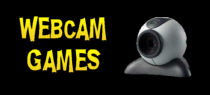 Webcam Games Logo
